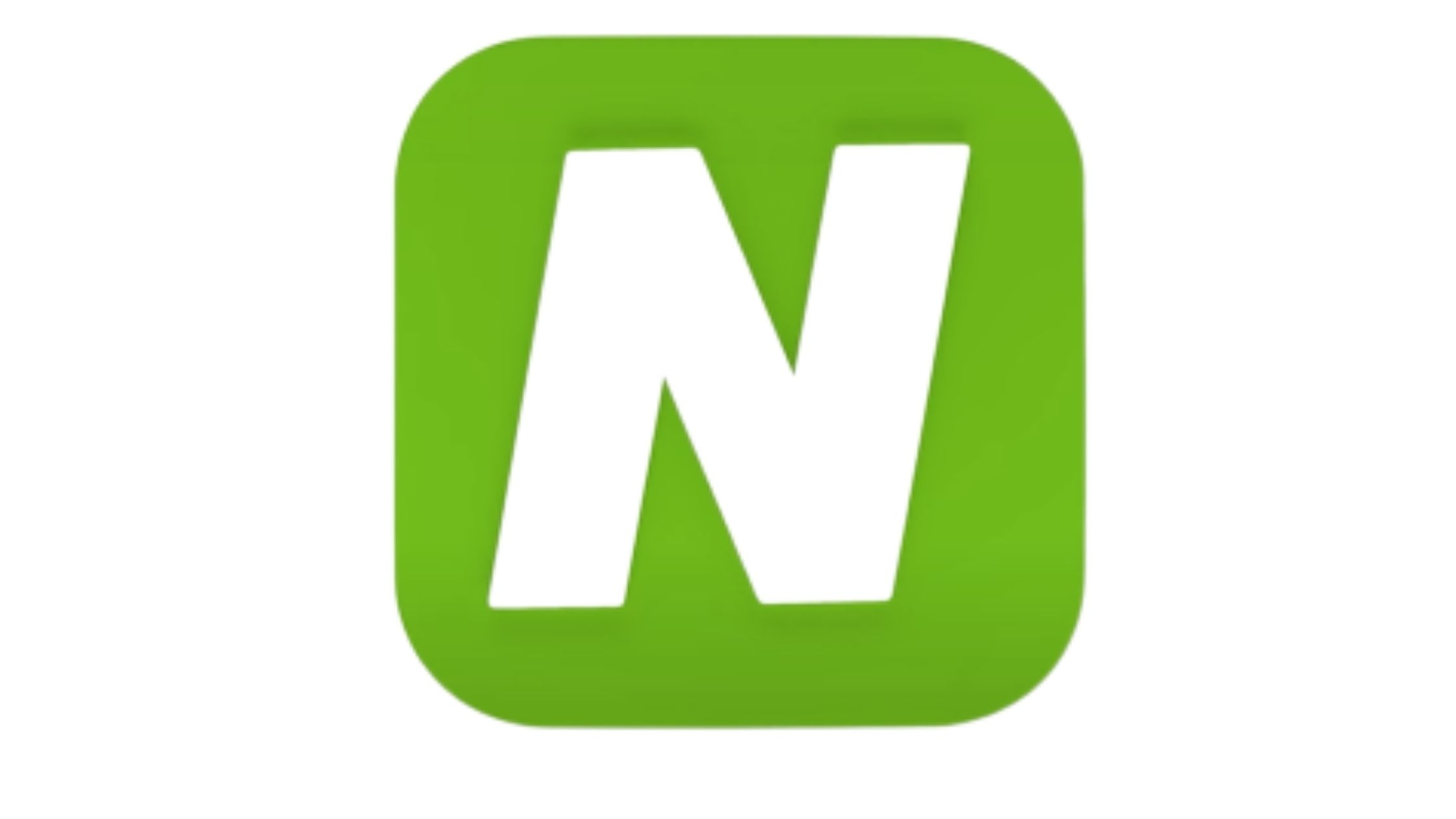 Neteller India Guide – Deposits & Withdrawal For Betting Sites